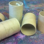 8/29-9/4-Cardboard Cylinders