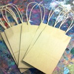 11/14-11/20-Small Paper Gift Bags