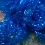 12/5-12/11- Blue Cellophane