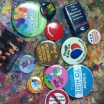 9/24-9/30-Wacky Badge Buttons