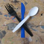 6/6-6/11-Plastic Cutlery