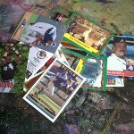 8/9-8/13-Baseball Cards