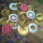 9/6-9/10-Canning Jar Lids