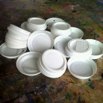 10/25-10/30-Coffe Lids