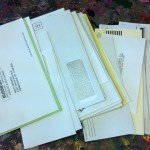 6/4-6/10-Business Envelopes