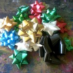 12/13-12/17-Fancy Bows