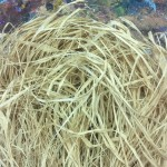 5/6-5/12-Natural Raffia