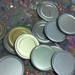 4/1-4/7-Tin Lids