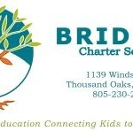 Bridges Charter School