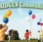Bridges Community Fair